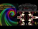 Italo Disco mini mix 3