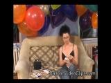 clips4sale.comCPR-bvc-wmv-1