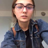 Аватар Anii Javakhishvili