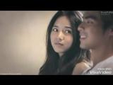 Ummon - Bir zum to`hta _Уммон -Бир зум тухта HD Clip - YouTube (360p)