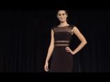 Вечернее платье Clarisse 3110