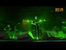 Arcade Fire - Rococo ¦ MTV World Stage, 2010 ¦ Part 3 of 9 ¦ 720p HD