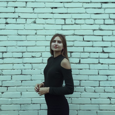 Юлия Латышева
