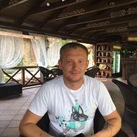 Аватар Алексея Болдырева