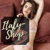 Italy-Shop