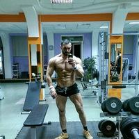 Юсуф Suleimanov