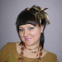 Наталья Дыхне