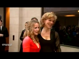 The Laurence Olivier Awards at Grosvenor Hotel Лондон, 21 марта 2010