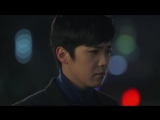 Bride of the Century Episode 7 Eng Sub