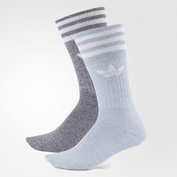 Две пары носков Mélange