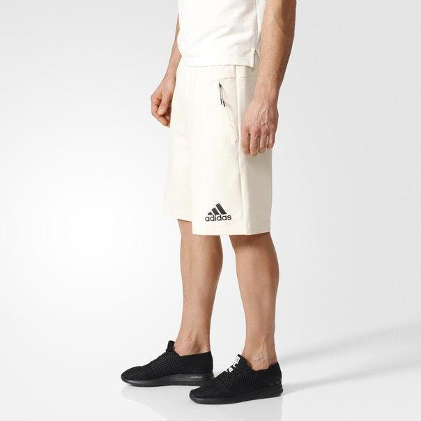 Шорты adidas Z.N.E.