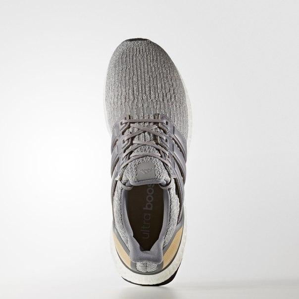 Кроссовки для бега Ultra Boost Limited-Edition