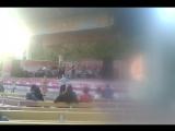Misha'n'Yana Orchestra &amp Co (сол. Яна Охотенко) - Sweet Georgia Brown (24.06.2017 муз.  Maceo Pinkard - ст. Kenneth Casey)