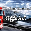 Euro Truck Simulator 2 | ATS | Official