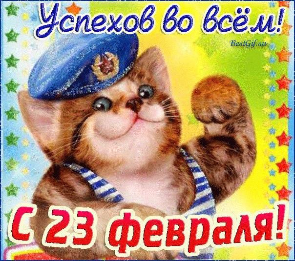 Фото №456239147 со страницы Дмитрия Лазарева
