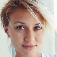 Дарья Перель