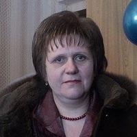 Татьяна Лагойская