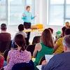 Академия Делового Образования | Курсы в Самаре