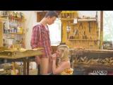 Zazie Skymm HD 1080, all sex, beatiful, new porn 2017