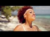 Oceana - Endless Summer - HD - Official Video and Song Uefa Euro 2012 Poland Ukraine - Lyrics.mp4.mp4