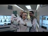 Лаборатория: как мы создавали новую рекламу Tele2