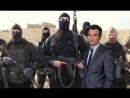 Американцы открыли клетку в главном зверинце Сирии - Подкопаев