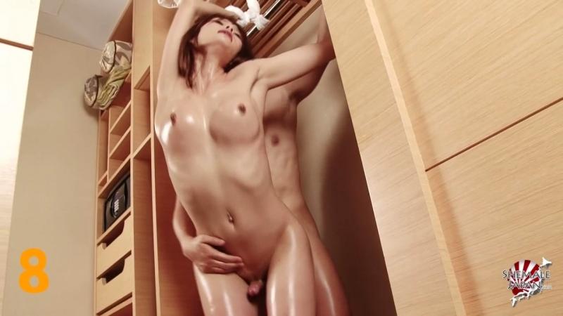 Transsexuals Hard Sex Compilation Kimberlee, Casey Kisses, Chelsea Maria, Kira Crash, Latina Hot
