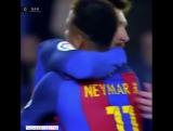 Lionel Messi X 2017: 3 games, 3 Free Kick Goals