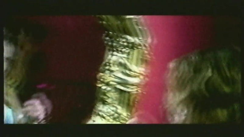 Staroetv.su / Реклама и анонс (НТВ, 31.01.2002) (2)