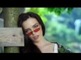 BIG RUSSIAN BOSS feat MOLLY – МНЕ НРАВИТСЯ – ПРЕМЬЕРА КЛИПА