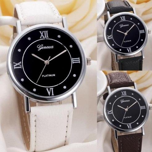 Часы за 129 - 160