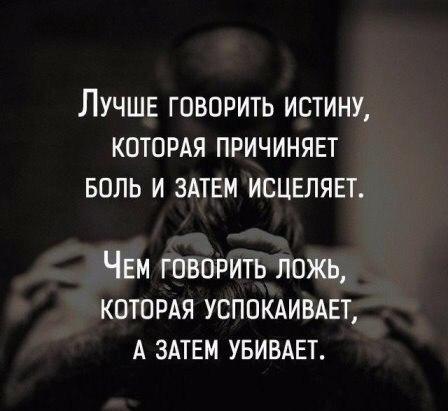 https://pp.userapi.com/c837327/v837327704/532d8/srufYuQqeM8.jpg