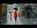 Rain. Rain. Sergey Grischuk _ С. Грищук - А дождь всё льёт