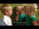 Смешные фейлы братьев и сестёр