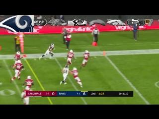 Every Teams Best Play of Week 7 💯 _ NFL Highlights