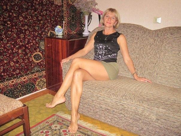знакомства секс украина регистрация бесплатно