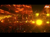 The Space Brothers - Shine (Jorn van Deynhoven Remix)