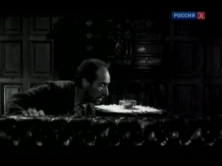 Луис Бунюэль. ВИРИДИАНА. Культ кино
