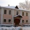 Проект «Домашние штудии братьев Верещагиных»