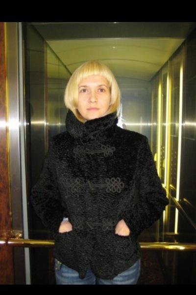 Людмила Крысюн