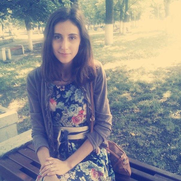 Фото №456239057 со страницы Виктории Горкушовой
