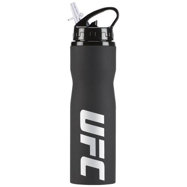 Бутылка для воды UFC Fan
