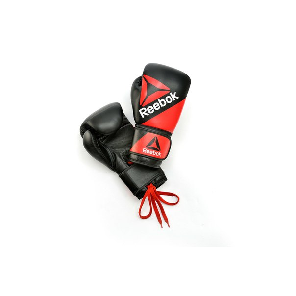 Перчатки для бокса 14 унций