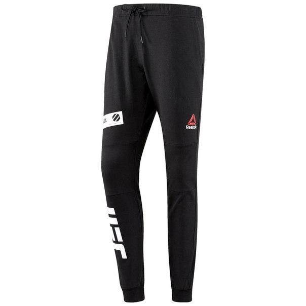 Спортивные брюки UFC Ultimate Fan