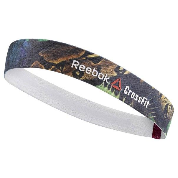 Повязка на голову Reebok CrossFit