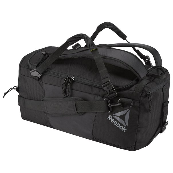 Спортивная сумка Convertible Grip Duffle