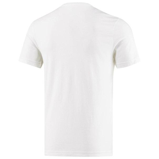 Спортивная футболка UFC Conor McGregor Fighter