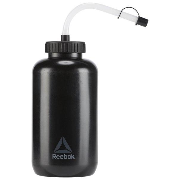 Бутылка спортивная COMBAT WATERBOTTLE