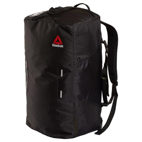 Сумка Reebok ONE Series Unisex Convertible Grip Bag