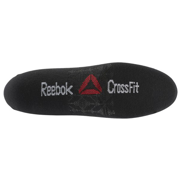 Носки Reebok CrossFit® Inside – 3 пары